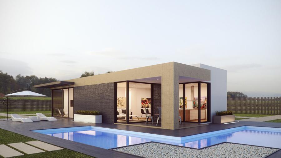 architecture-1477094_1280.jpg