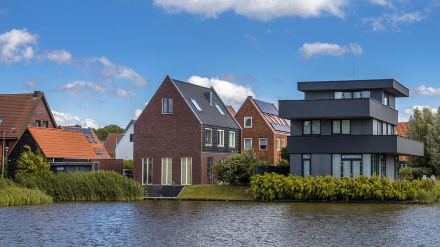 modern-free-standing-houses-PCZXAU4-1024x680-1.jpg