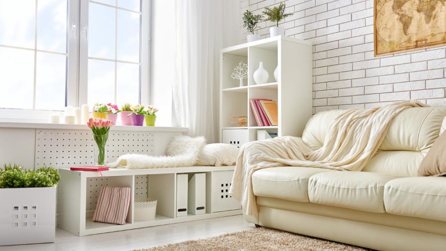 modern-living-room-P6R44JQ-1024x680.jpg